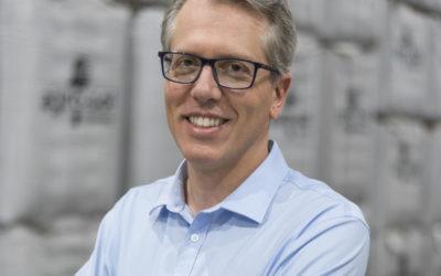 Diretor Geral da Agro-Sol é nomeado CEO da recém-criada Bioline Latam