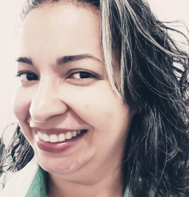 Entrevista: Cielen G. Carvalho, Gerente de Serviços de Qualidade