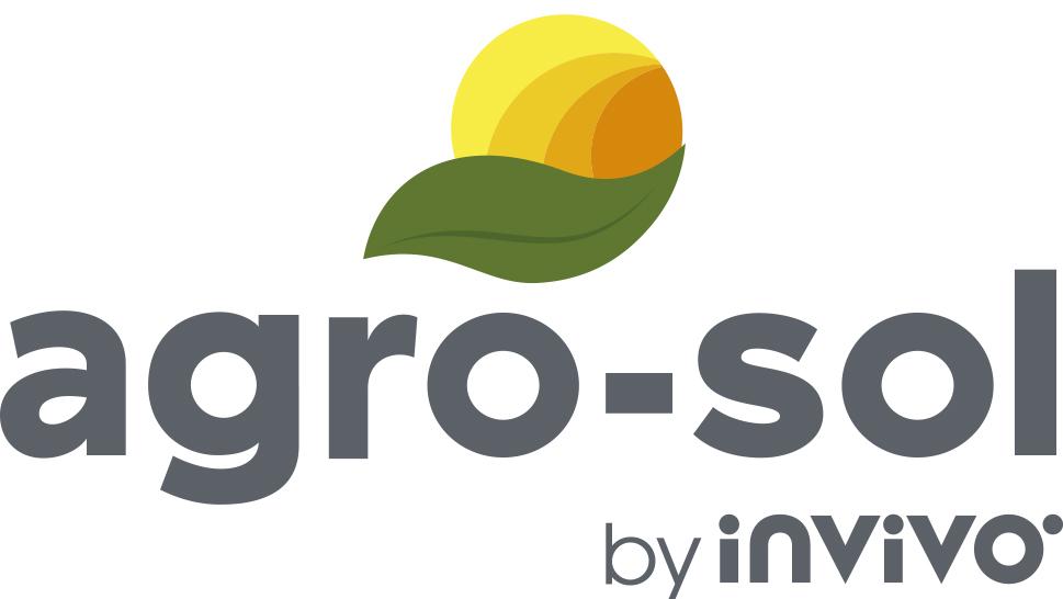Agro-Sol by Invivo: uma nova marca para um novo tempo