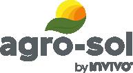 Agrosol Sementes