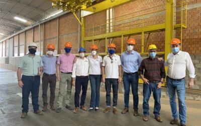 Agro-Sol comemora 5 anos da bem-sucedida joint venture com a InVivo